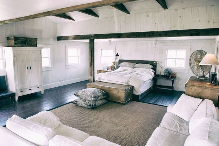 Michelle-Pattee-Finalist-Remodelista-Considered-Design-Awards-2