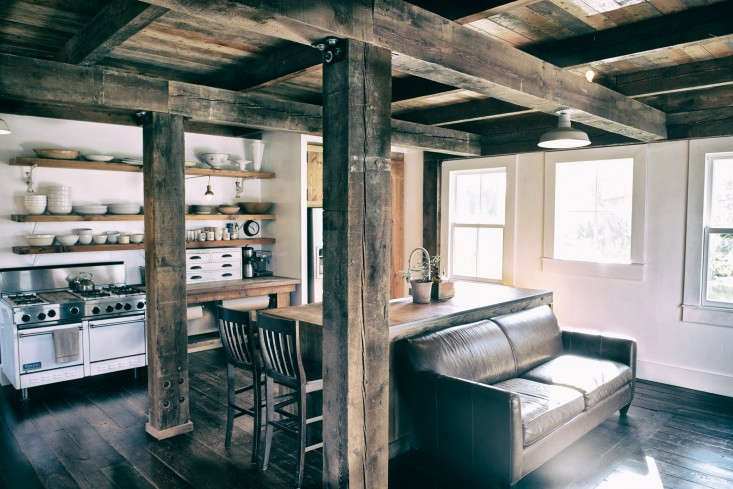 Michelle-Pattee-Kitchen-Finalist-Remodelista-Considered-Design-Awards-1