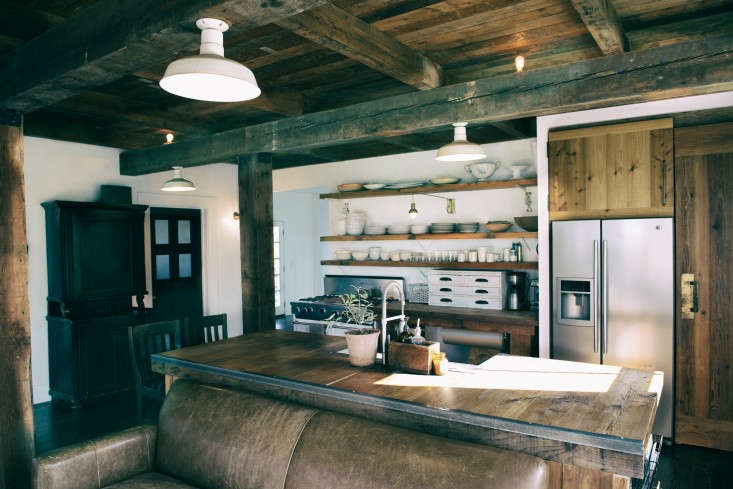 Michelle-Pattee-Kitchen-Finalist-Remodelista-Considered-Design-Awards-4