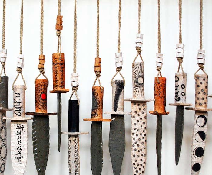 Michelle-Quan-Knives-Ceramic-Remodelista