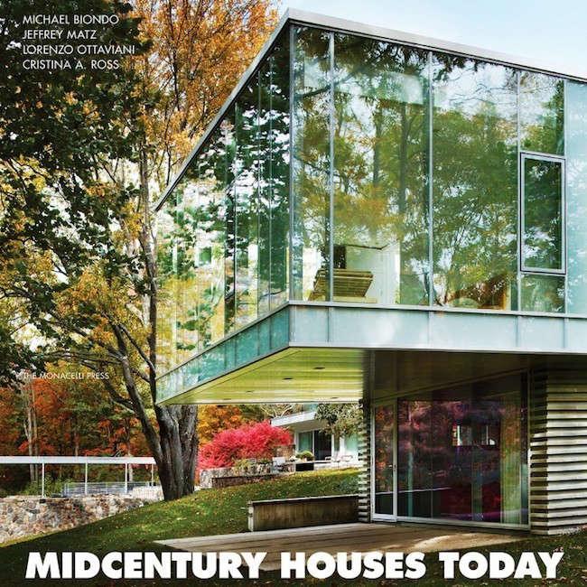 Midcentury-House-Monacelli-Michael-Biondi-Remodelista
