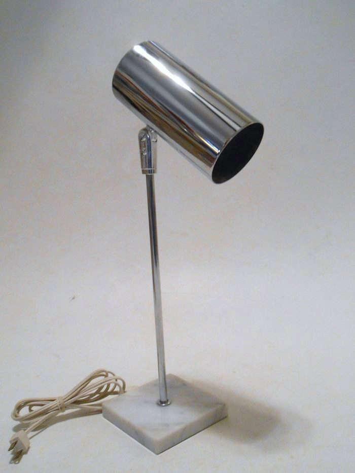 Midcentury-modern-light-via-Tr3eats-on-eBay-Remodelista