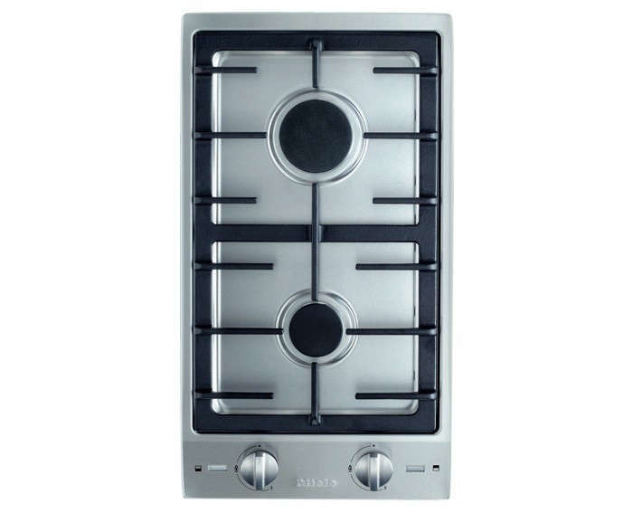 Miele-12-inch-combi-two-burner-cooktop-remodelista