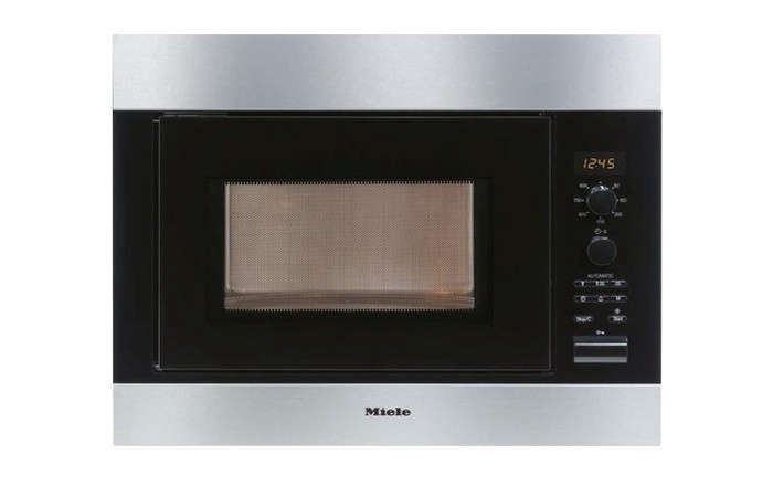 Miele-8620-Microwave-Remodelista