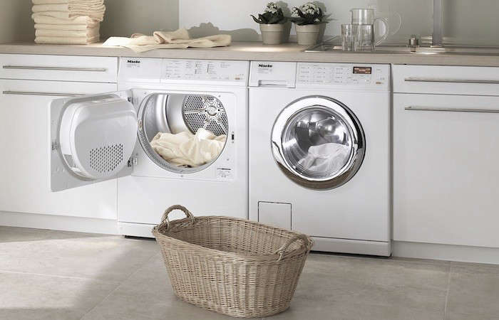 Miele-Compact-Washer-Dryer-In-Situ-Remodelista