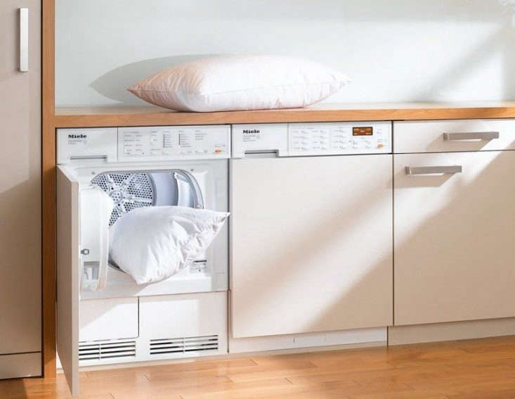 Miele-Flat-Panel-Washer-Dryer-Remodelista