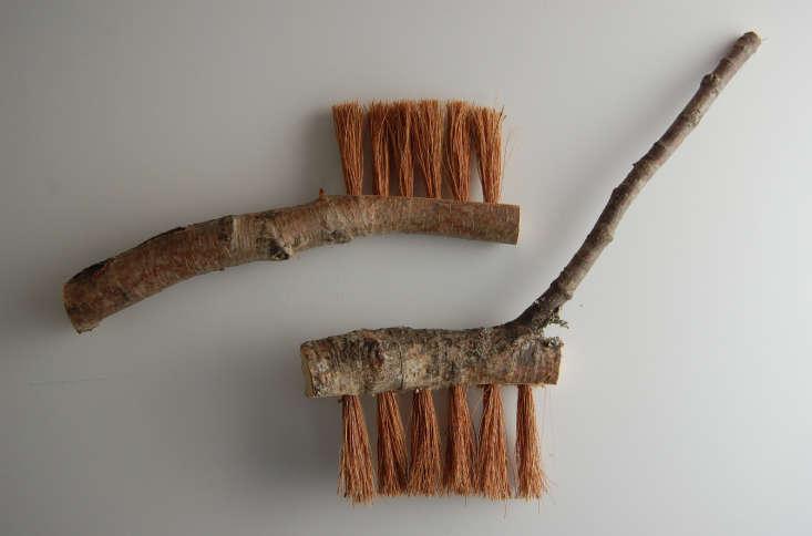 Mikael-Lofstrom-Handmade-Brushes-Remodelista-01
