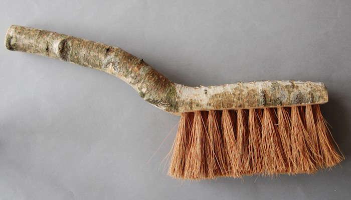 Mikael-Lofstrom-Handmade-Brushes-Remodelista-02