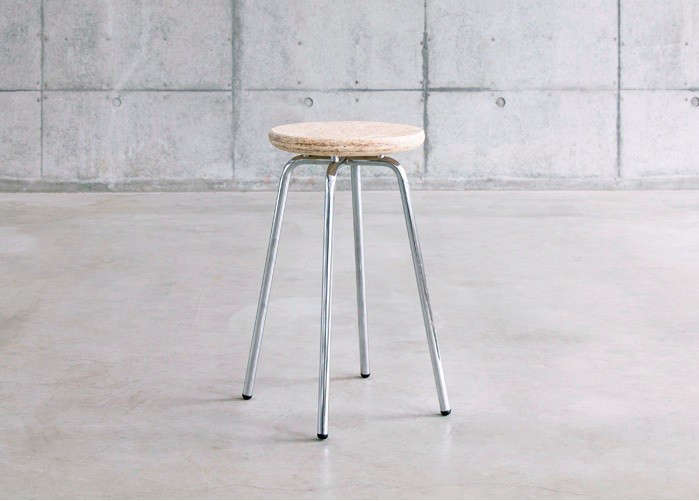 Mikiya-stool-remodelista