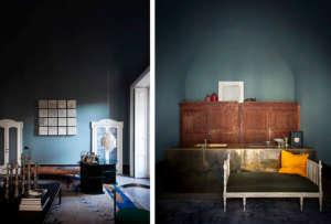 Dimore Studio Milano Solferino | Remodelista