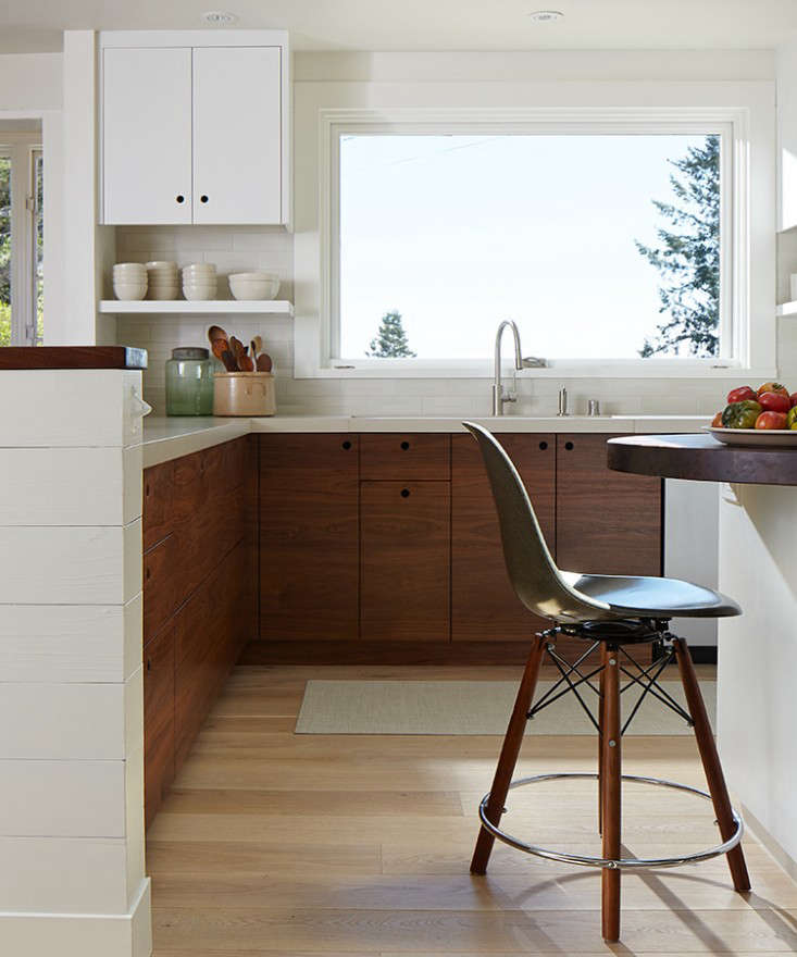 Mill-Valley-Kitchen-CKD-2
