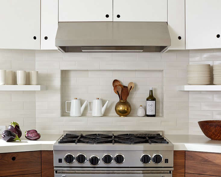Mill-Valley-Kitchen-CKD-8