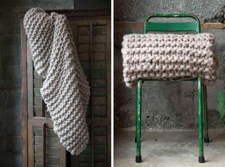 Milo-and-Mitzy-Blankets-from-New-Zealand-Remodelista-01