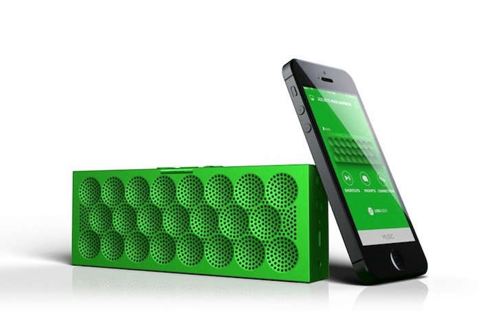Mini-Jambox-green-Remodelista