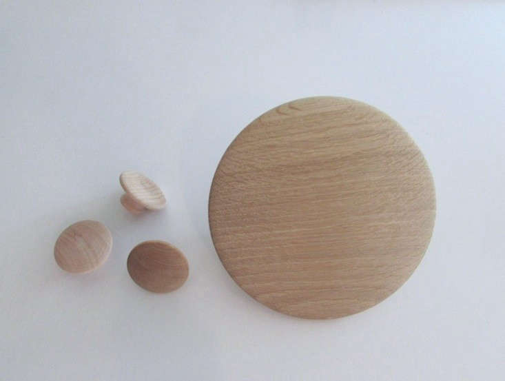 Mini-Muuto-Dot-for-Izabella-Kitchen-04-Remodelista