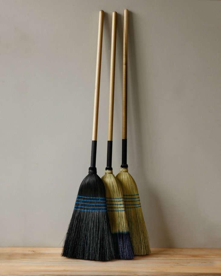 Minim-Dip-Dyed-Brooms-Remodelista-01