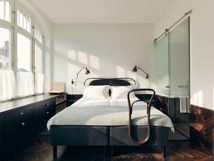 Miss-Clara-Hotel-Nobis-Stockholm-Remodelista-04