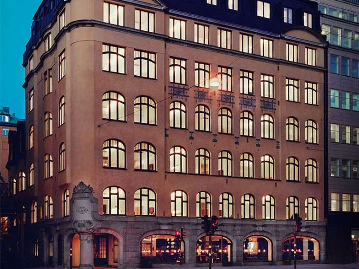 Miss-Clara-Hotel-Nobis-Stockholm-Remodelista-05