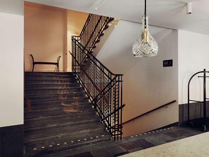 Miss-Clara-Hotel-Nobis-Stockholm-Remodelista-07