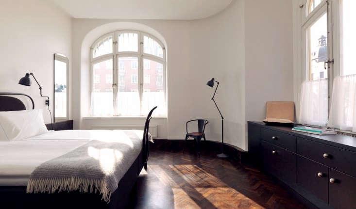 Miss-Clara-Hotel-Nobis-Stockholm-Remodelista-12