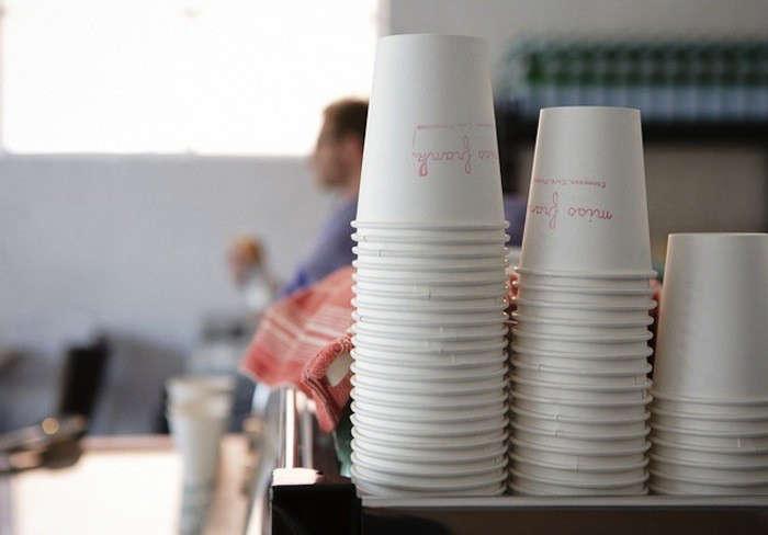 Miss-Frank-Coffee-Bar-Melbourne-1