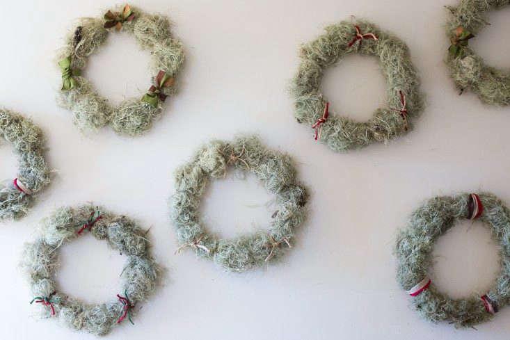 Mix-Gardens-Healdsburg-Holiday-Wreaths