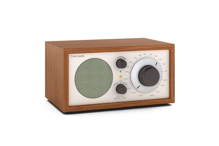 Model-One-Radio-Tiovli-Audio-Remodelista