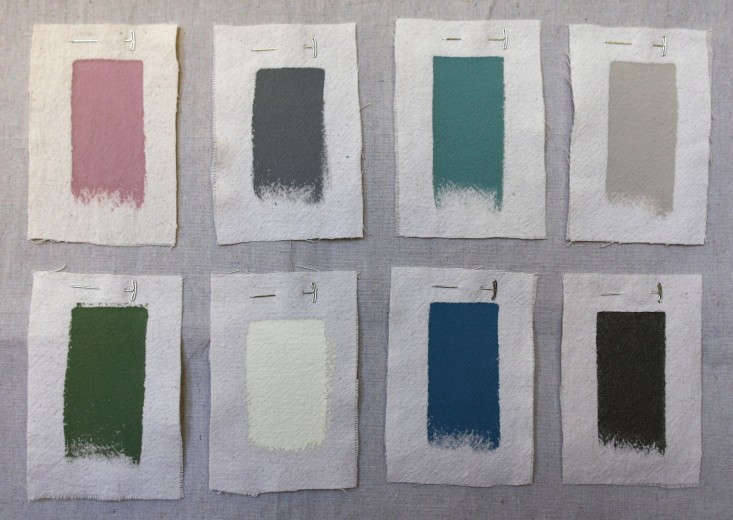 Modern-Springtime-Paint-Color-Scheme-Remodelista