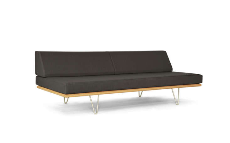 Modernica-Case-Study-Daybed-Remodelista