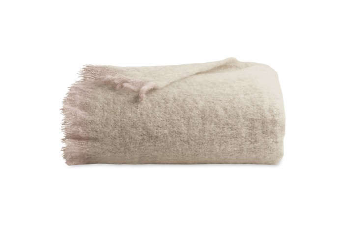 Mohair-Blanket-in-Barnowl-Remodelista