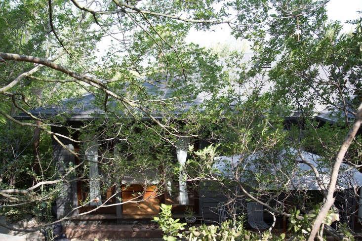 Momo-Suzuki-and-Alexander-Yamaguchi's-house-in-LA-photograph-by-Kikuko-Usuyama-Remodelista-20