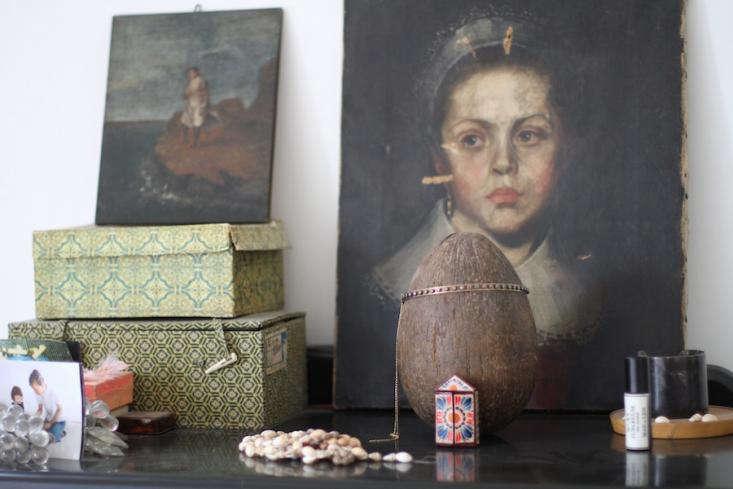 Mona-Kowalska-House-Visit-01