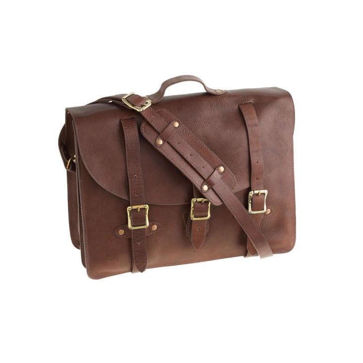 Montague-Leather-Satchel-JCrew-Remodelista-2