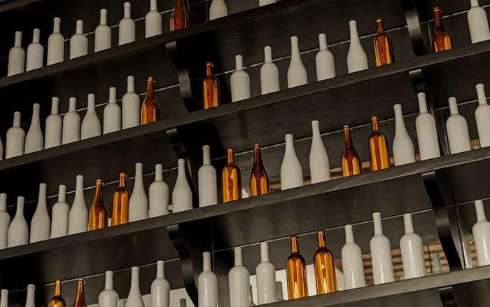 Montero-Bar-Shelves