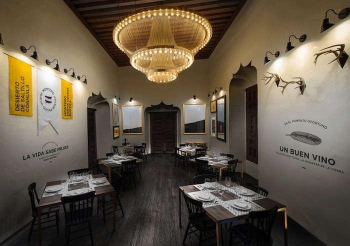 Montero-Dining-Room