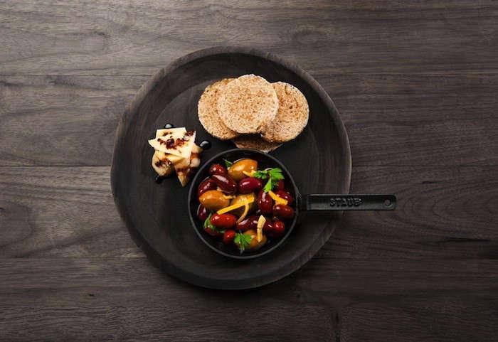 Montero-Food-Plate