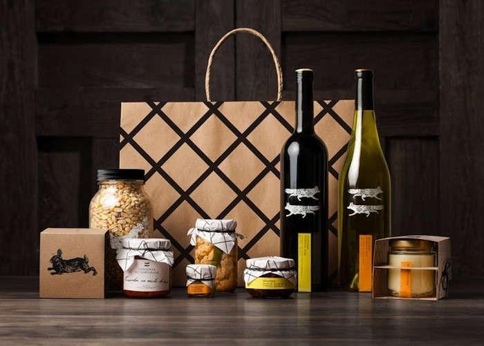 Montero-Product-Group