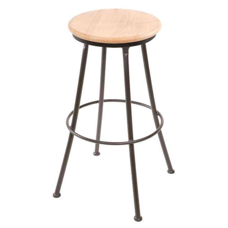 Monticell-Counter-Stool-Remodelista