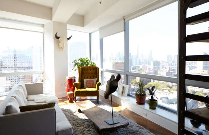 Moon-and-Hey-Loft-An-Afternoon-With-Remodelista
