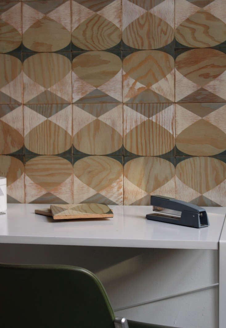 Moonish-Co-marine-ply-2-wall-tiles-Remodelita