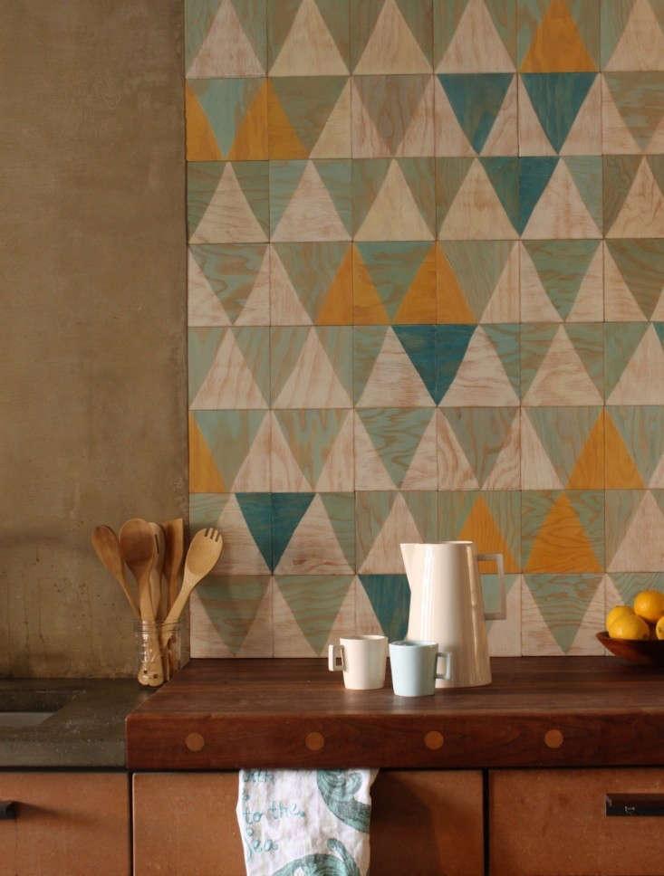 Moonish-Co-marine-ply-wall-tiles-Remodelita