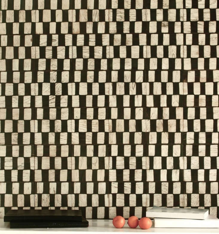 Moonish-Co-marine-ply-wall-tiles-Remodelita.jpg4_