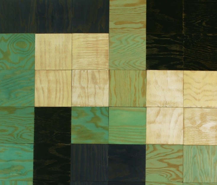 Moonish-Co-marine-ply-wall-tiles-Remodelita.jpg5_