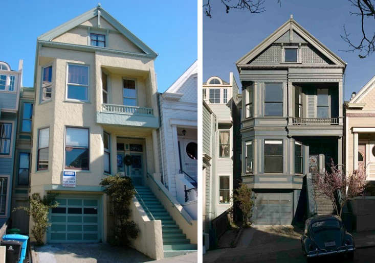 Mork-Ulnes-Before-After-Exterior-Remodelista