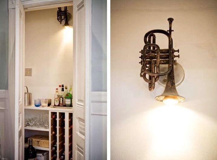 Mork-Ulnes-Before-Trumpet-Lamp-Remodelista