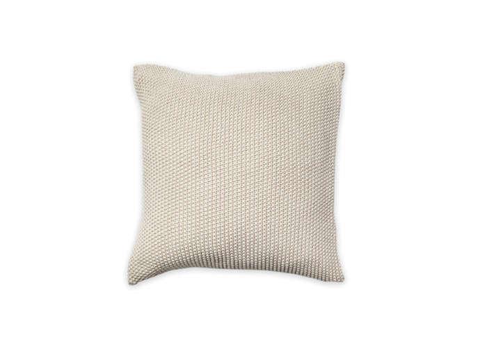 Moss-Stitch-Throw-Pillow-Aura-Home