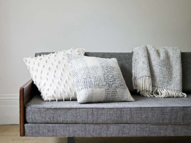 Mourne-Textiles-wool-pillows-Remodelista