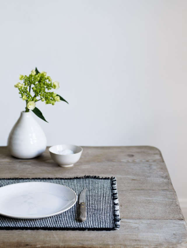 Mourne-Textiles-wool-placemat-Remodelista