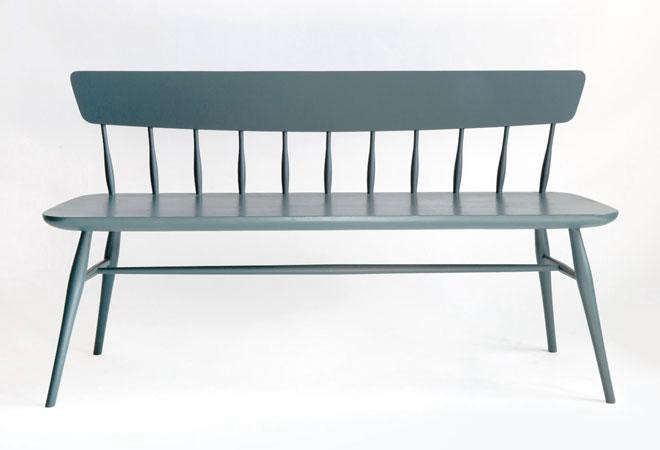 Moving-Mountains-Windsor-Bench-Blue