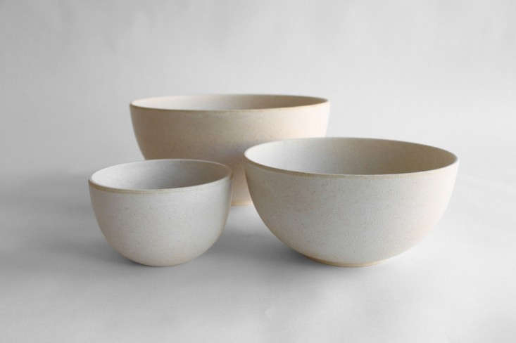 Mr-and-Mrs-P-Bamboo-Bowl-Remodelista-02